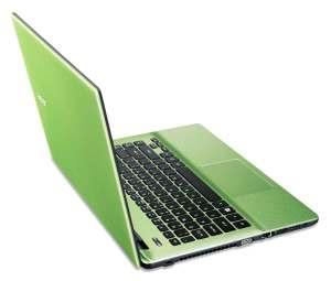 Aspire-E-14_green